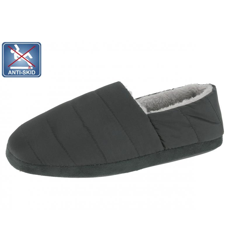 Comprar Beppi Slippers 2181591 grey