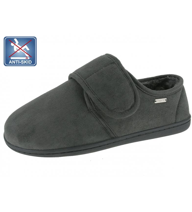 Comprar Beppi Slippers 2181722 grey