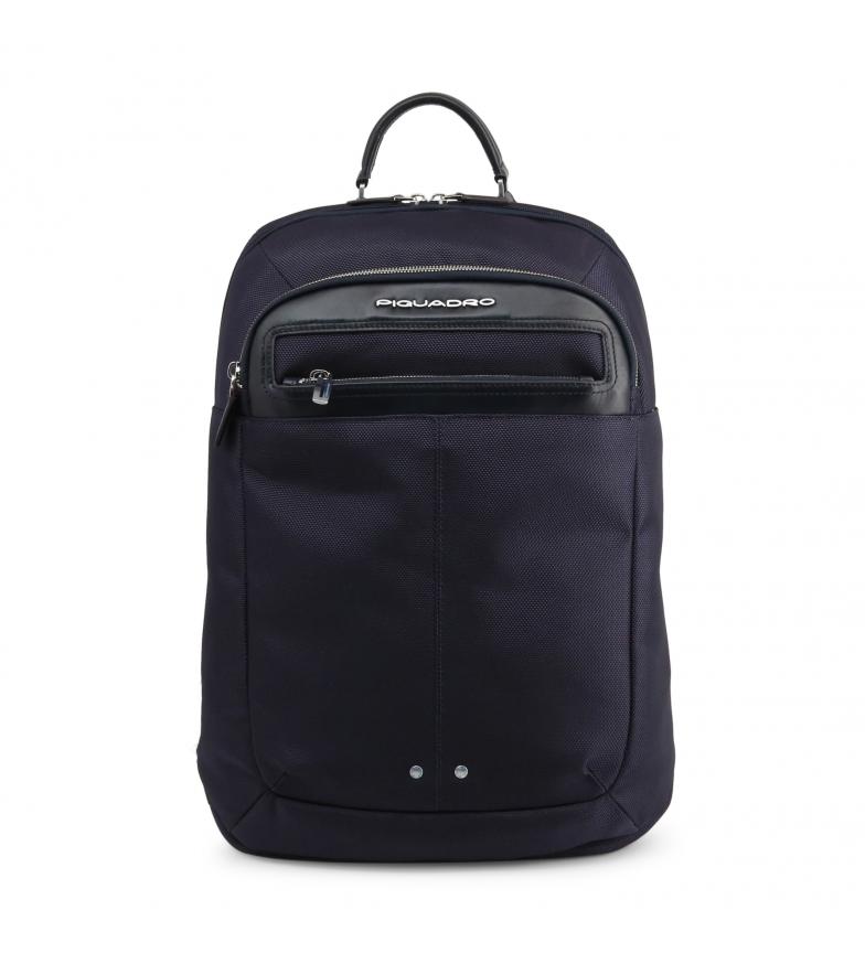 Comprar Piquadro Backpack CA3772LK2 marine -32x43x18cm
