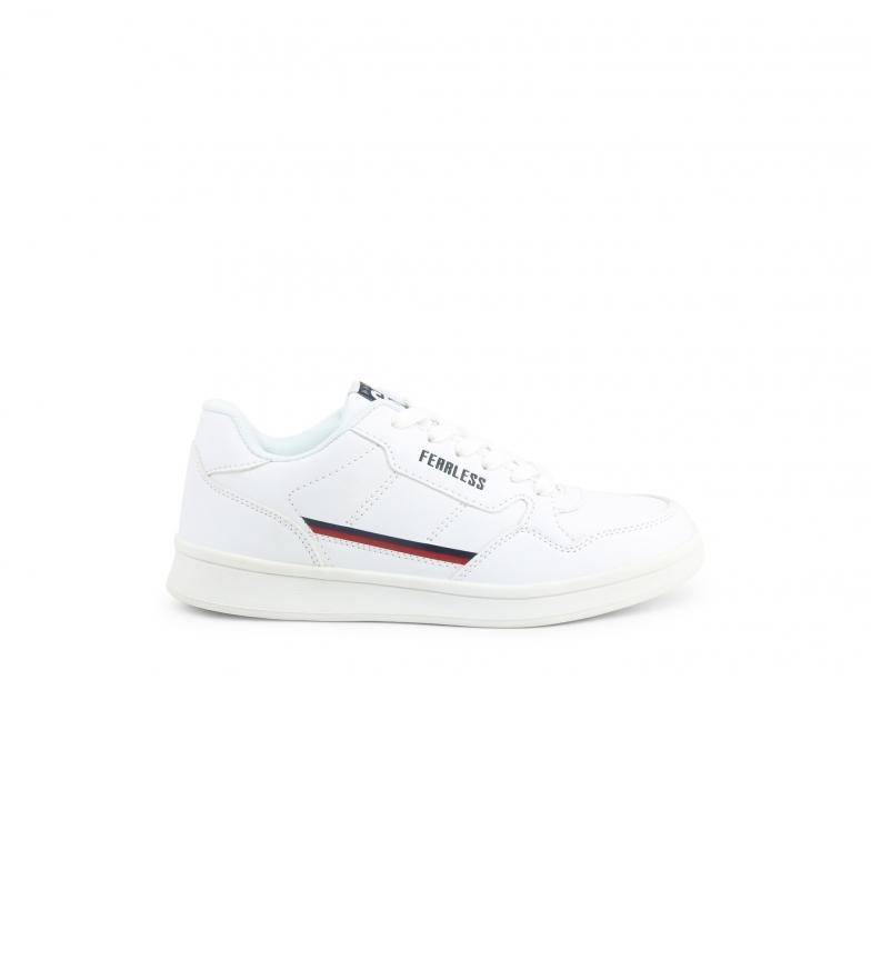 Comprar Shone Shoes 15012-129 white