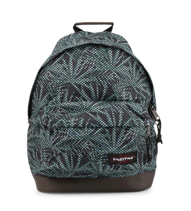 Comprar Eastpak WYOMING Backpack green -40x41x16cm