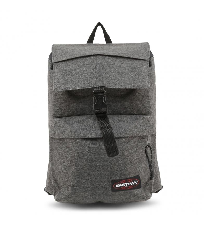 Comprar Eastpak TOPHER backpacks grey -34x42x15cm