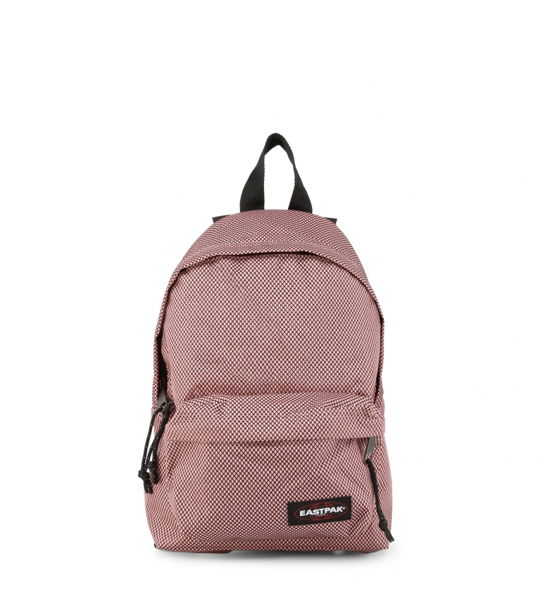 Comprar Eastpak Pink ORBIT backpacks -33x33x10cm