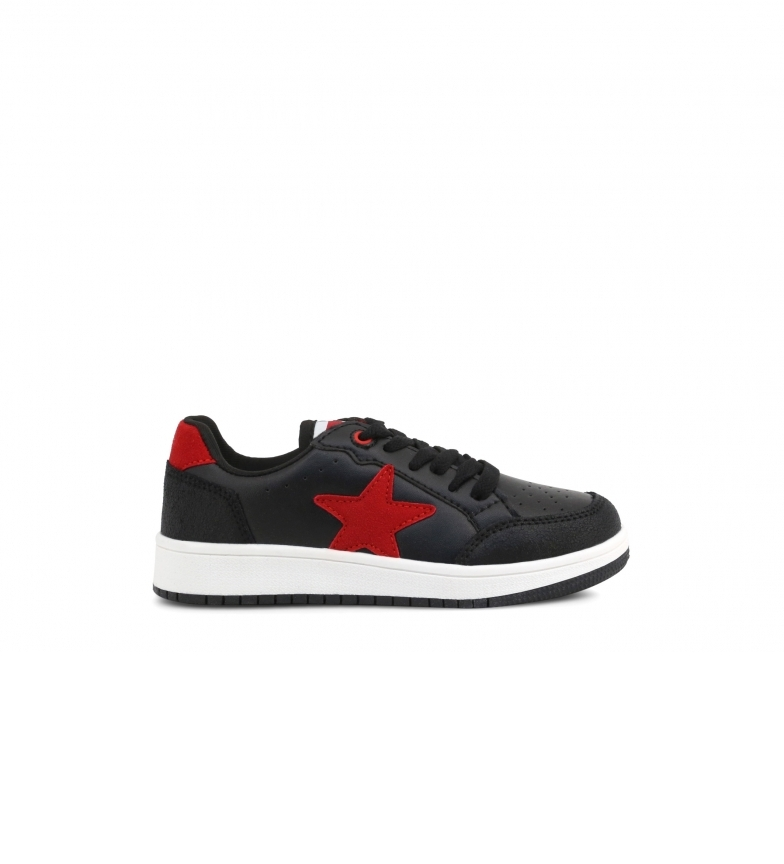 Comprar Shone Shoes 17122-025 black