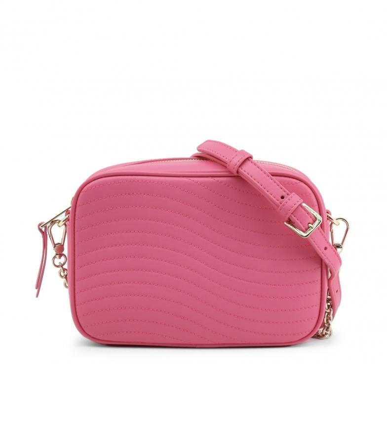 Comprar Furla Bolsa de couro do ombro BZM1_FURLA-SWING rosa -20,5x14x6,5cm