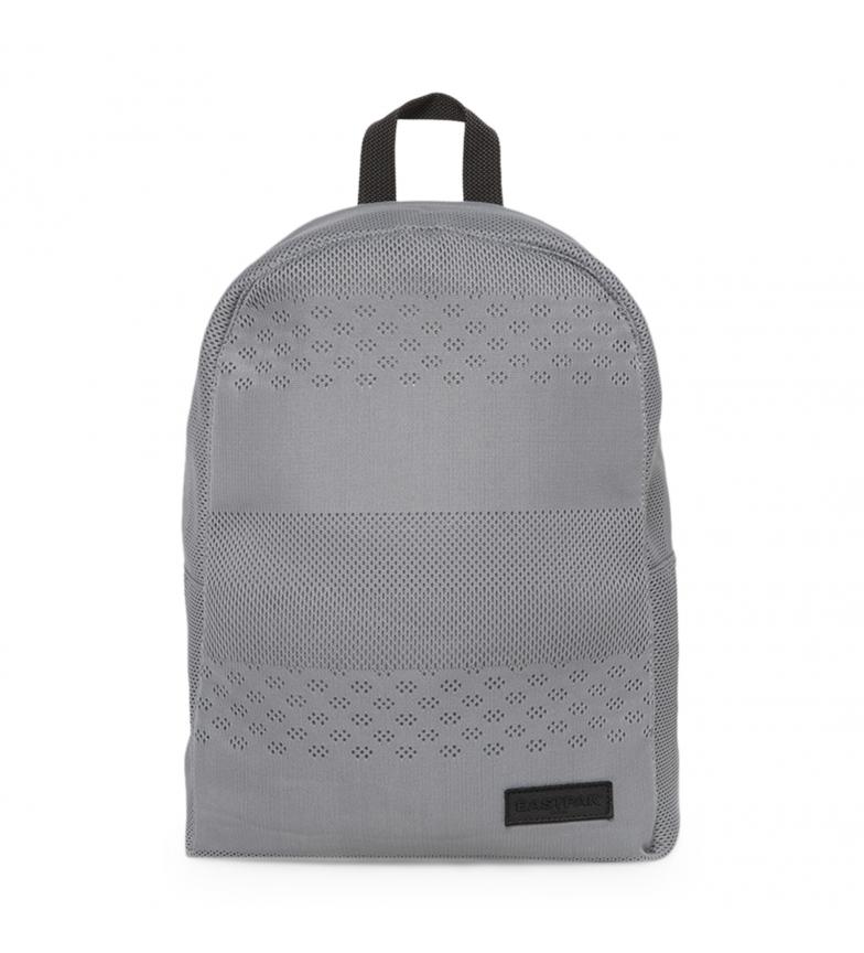 Comprar Eastpak Backpacks EK620 grey -30x40x18cm