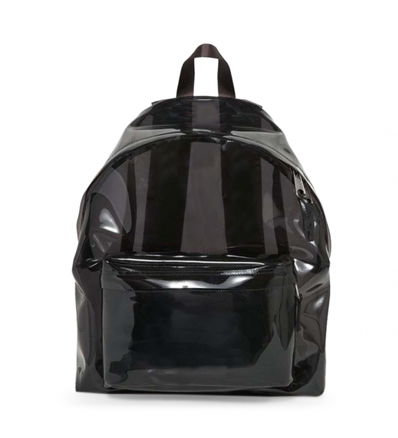 Comprar Eastpak Backpacks EK620 black -30x40x18cm