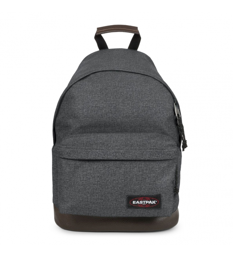 Comprar Eastpak Backpacks EK811 grey -30x39x17cm