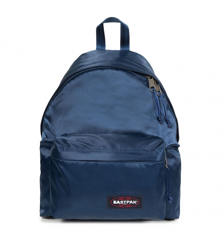 Comprar Eastpak Backpacks EK620 blue -30x40x18cm