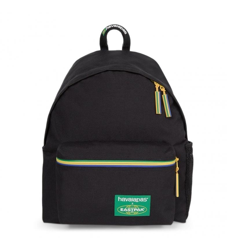 Comprar Eastpak Backpacks EK620 black -30x40x18cm