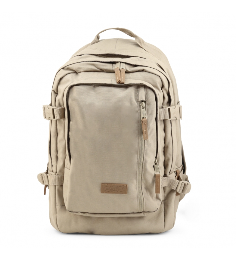 Comprar Eastpak Backpack EK207 brown -34x49x24cm