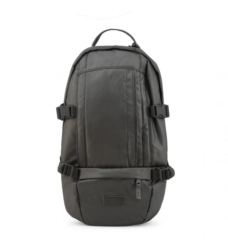 Comprar Eastpak Backpack EK201 black -29x48x12.5cm