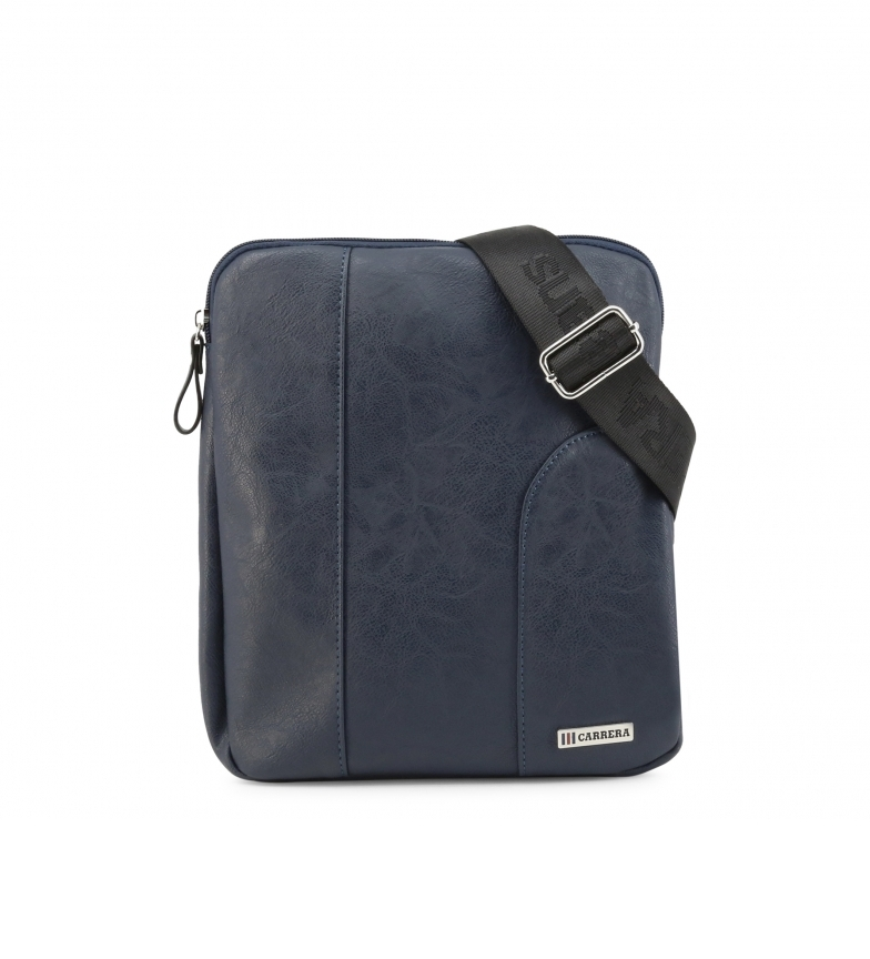 Comprar Carrera Jeans Bandolier HOLD_CB3503 azul -26x28x4cm