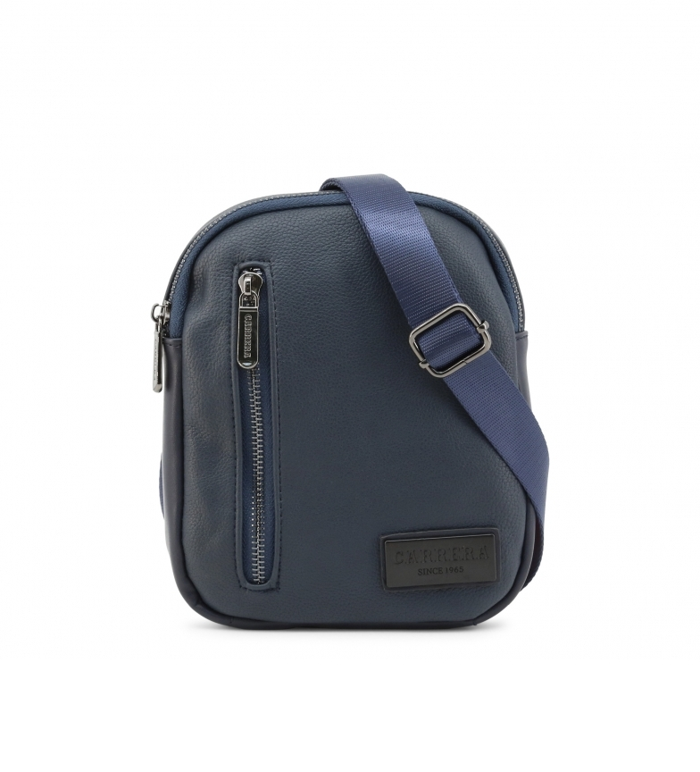 Comprar Carrera Jeans WILLIAM_CB3522 saco de ombro azul -17x20x5cm