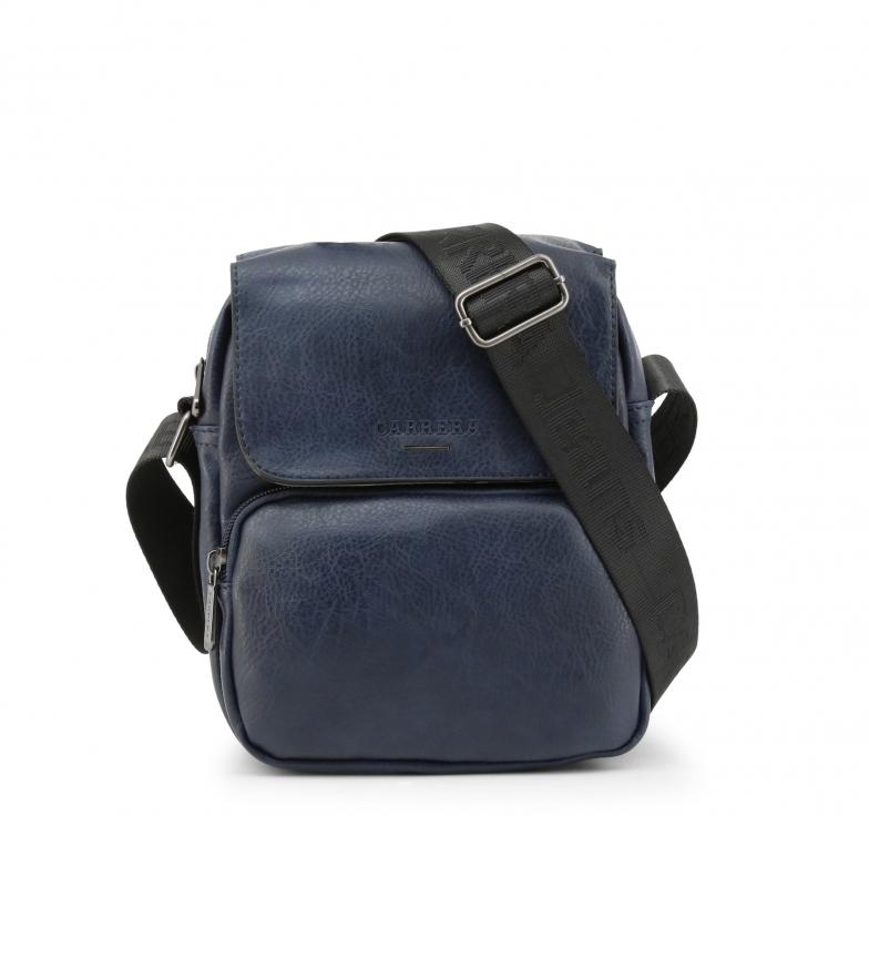 Comprar Carrera Jeans TERRA_CB3425 azul -20x24x7cm