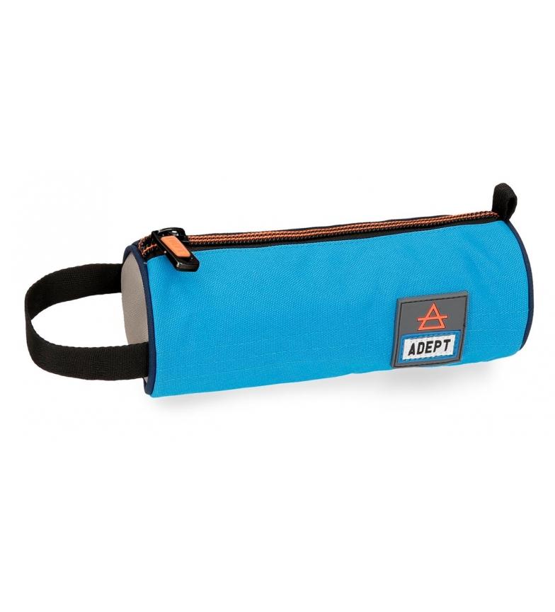 Comprar Adept Adept Power case -23x9x9cm-