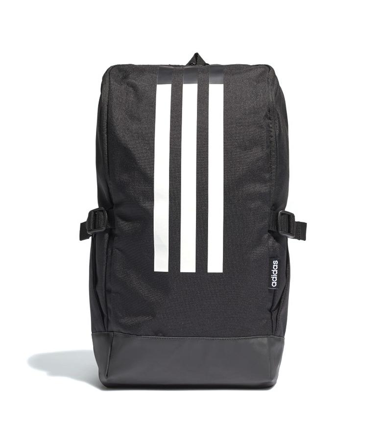Comprar adidas Sac à dos 3 bandes Response noir -46x20x16cm