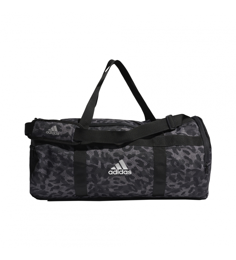 Comprar adidas Borsa Sportiva Media 4 ATHLTS nera -56x28x28cm-