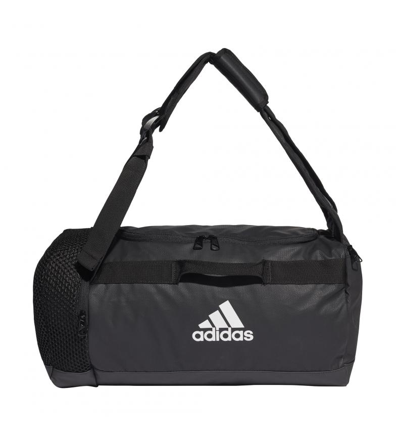 Comprar adidas Bola de Deporte 4ATHLTS ID negro -26x26x50cm-