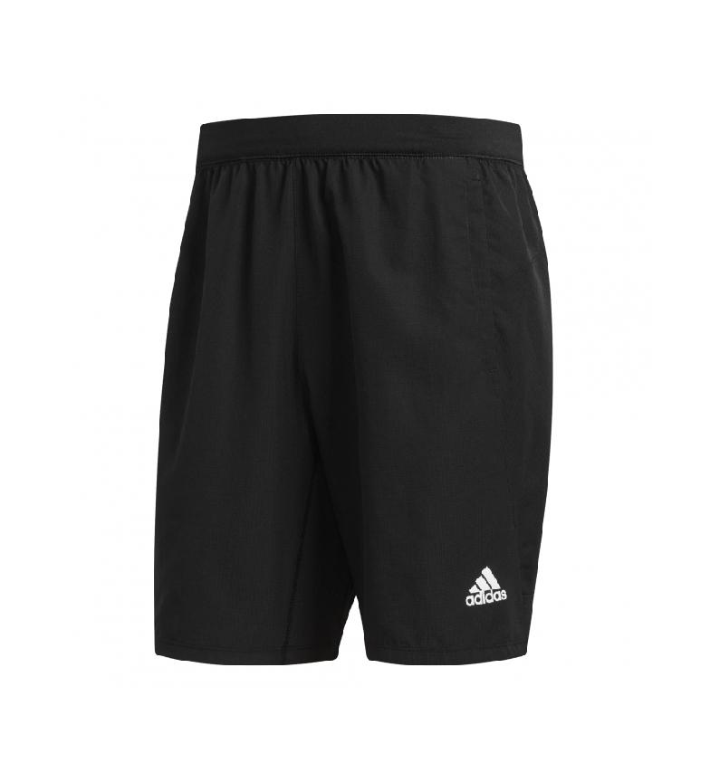 Comprar adidas Pantaloncini 4K Sport Z Woven 8 Neri