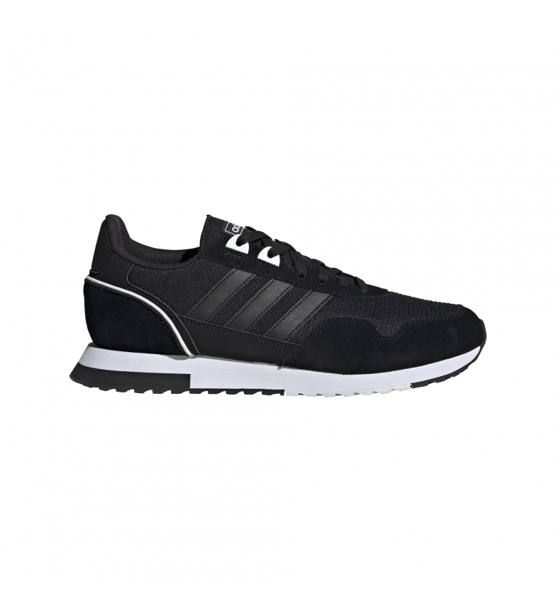 Comprar adidas Sapatos de couro 8K 2020 preto