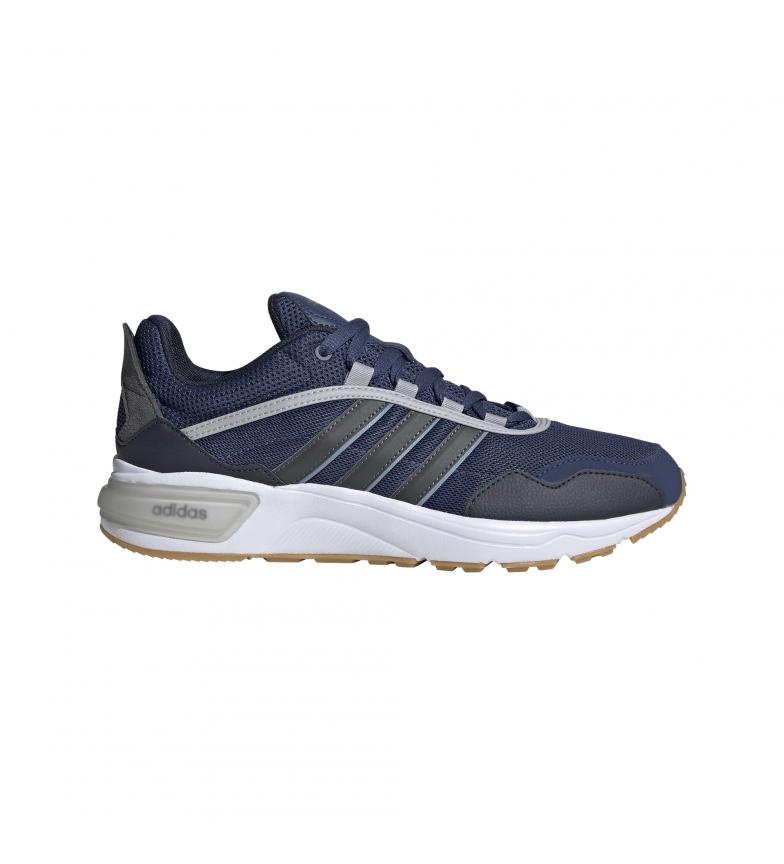 Comprar adidas Shoes 9TIS Runner blue