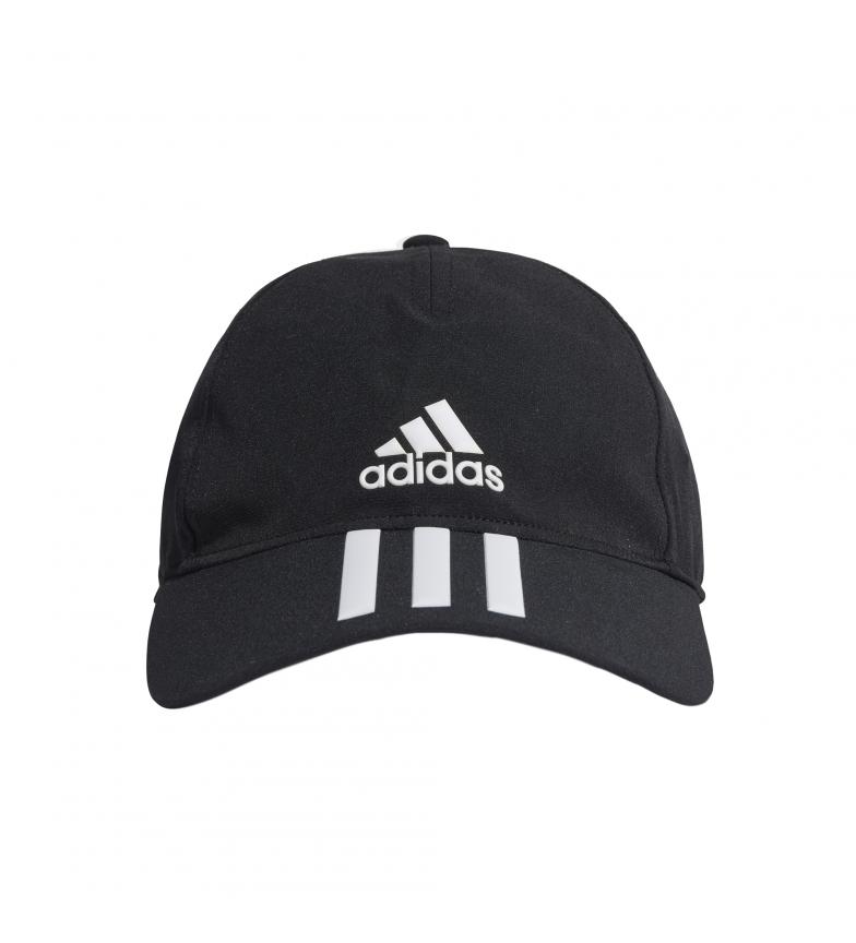 Comprar adidas Casquette BASEBALL AEROREADY 3 BANDES noire