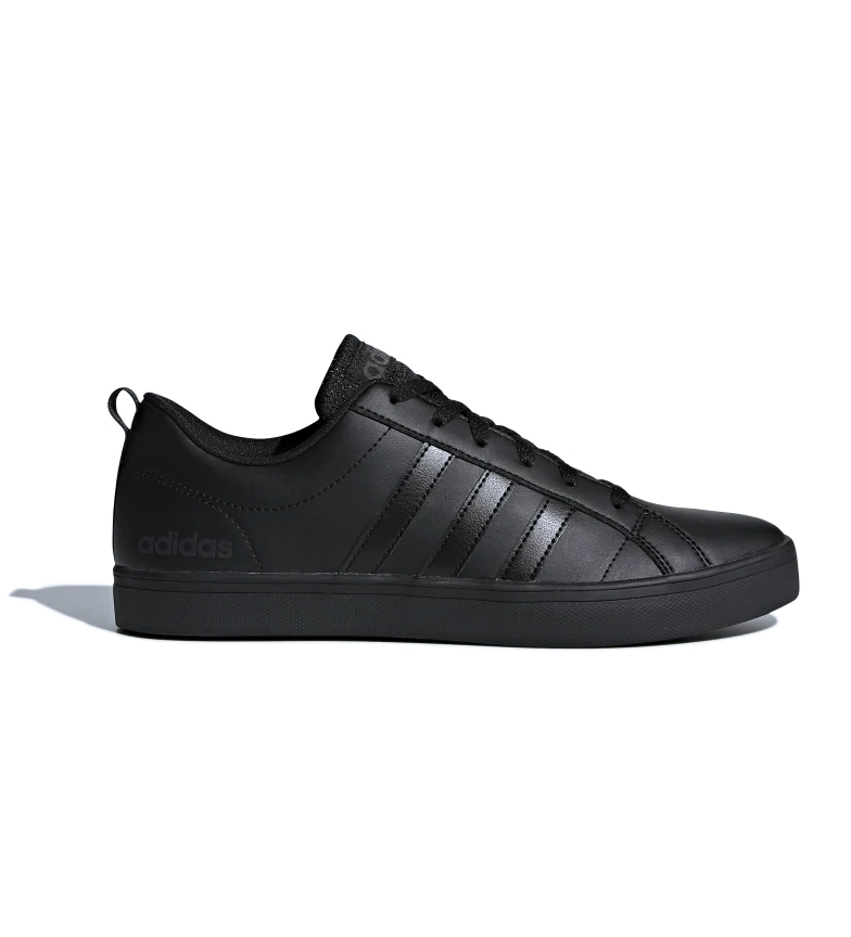 Comprar adidas VS Pace shoes black