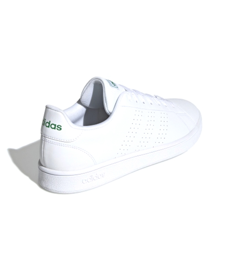 Chaussure Advantage Base Blanc adidas | adidas France