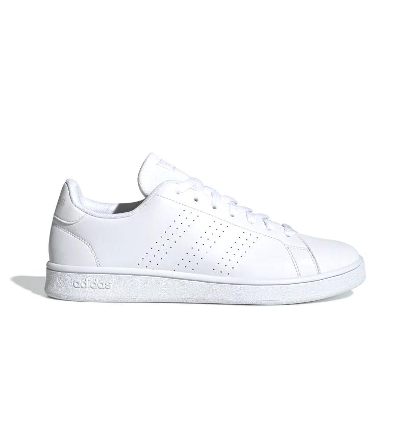 Comprar adidas Chaussures de base Advantage blanc