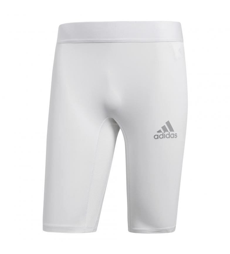 Comprar adidas Collants Ask Sport ST M blanc