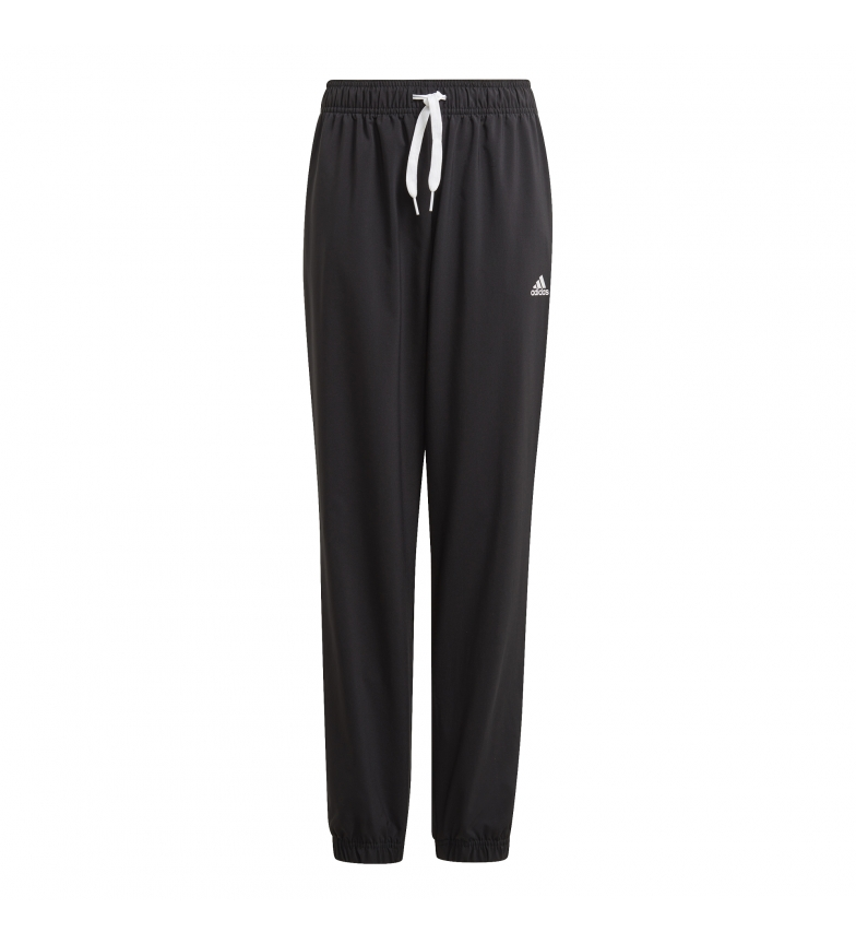 Comprar adidas Pantalon SL Stanfrd noir