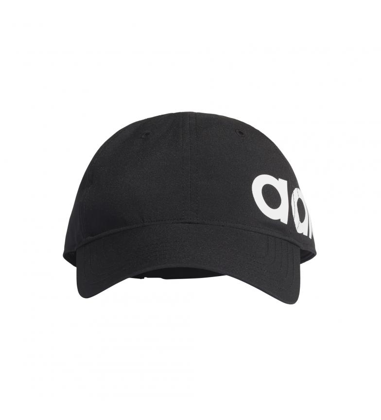 Comprar adidas Gorra Béisbol Bold negro