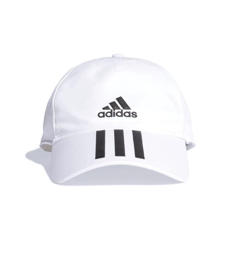 Comprar adidas Boné de basebol Aeroready 4ATHLTS branco