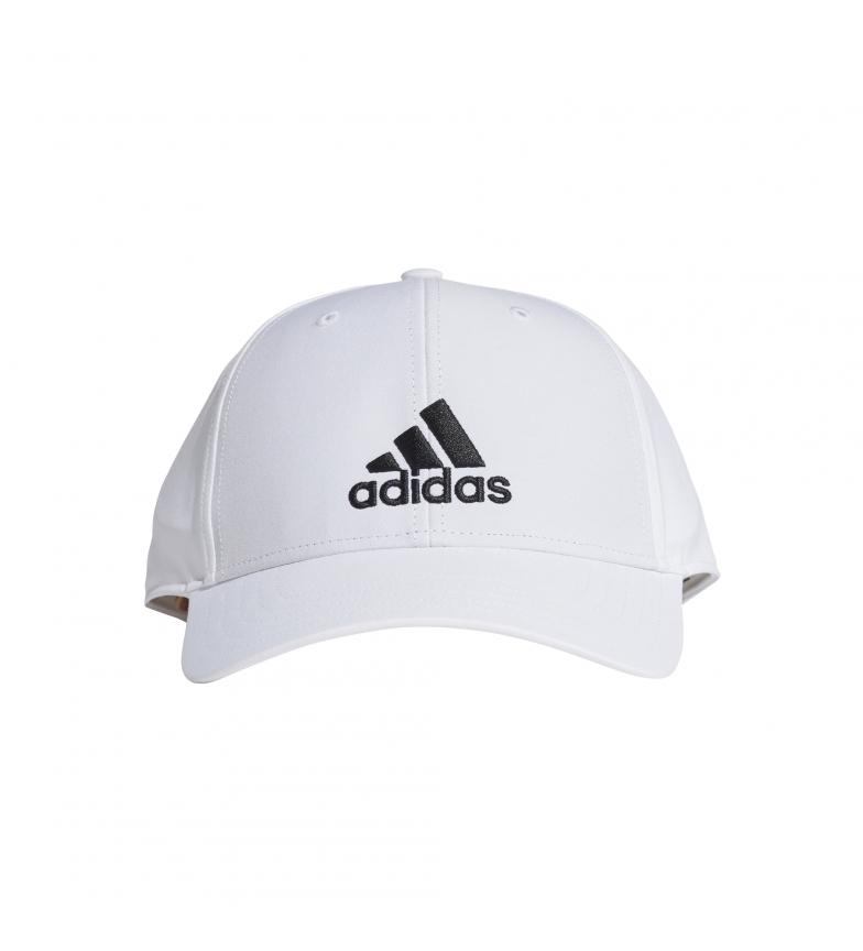 Comprar adidas Boné de basebol Lightweight branco