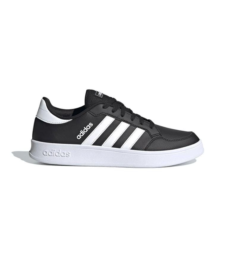 Comprar adidas Tênis preto Breaknet