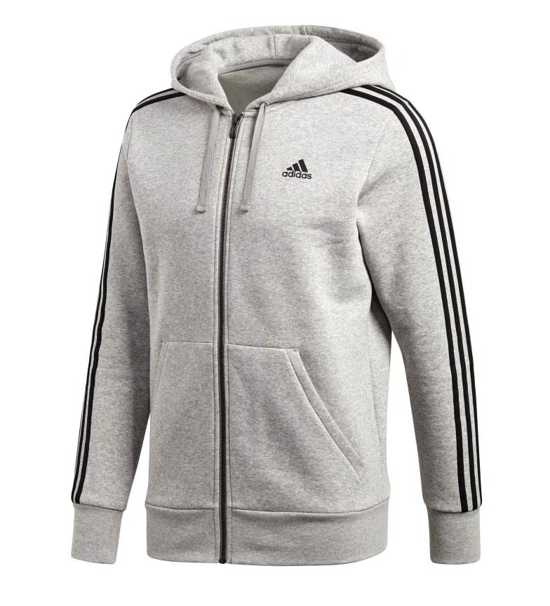 Comprar adidas Essentials sweatshirt grey