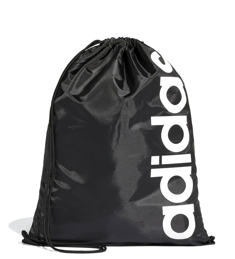 Comprar adidas Linear Core backpack black -37x47cm