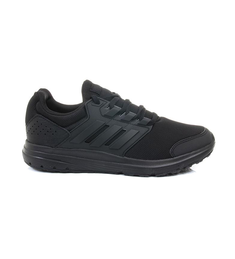 Comprar adidas Zapatillas de running Galaxy 4 negro