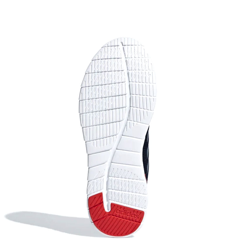 Running De Asweerun Adidas Zapatillas Marino221g kuPOZXiT