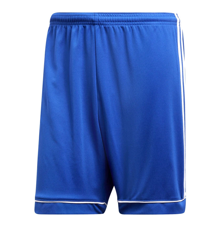 Comprar adidas Pantalon Squadra 17 bleu