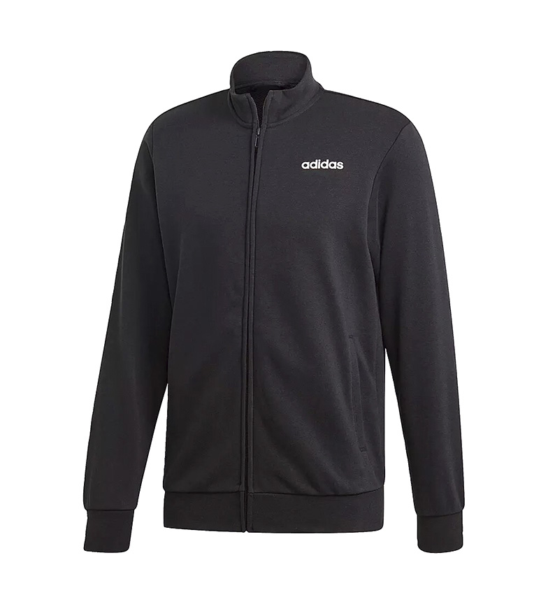Comprar adidas Essentials Linear Training Jacket noir