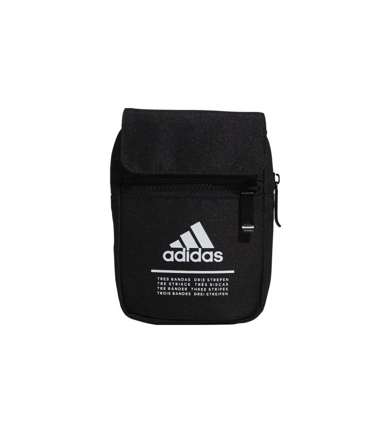 Comprar adidas Bolso Classic Organizer negro -12x17x3cm-