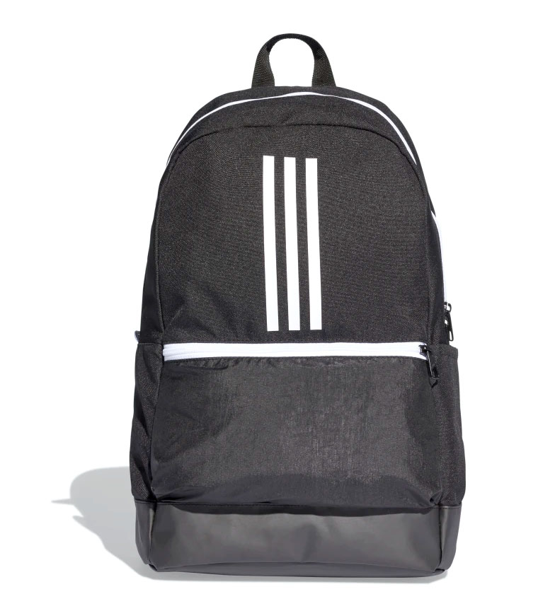 Comprar adidas Classic Backpack 3 Bands black -16x28x46cm