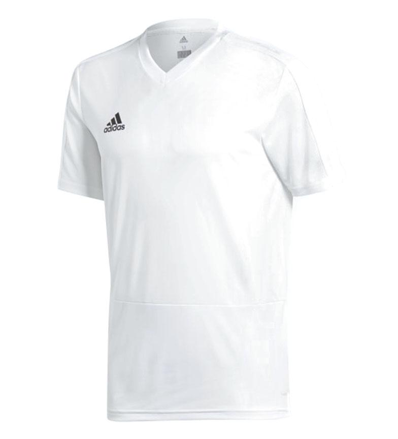 Comprar adidas Condivo Training Shirt 18 white