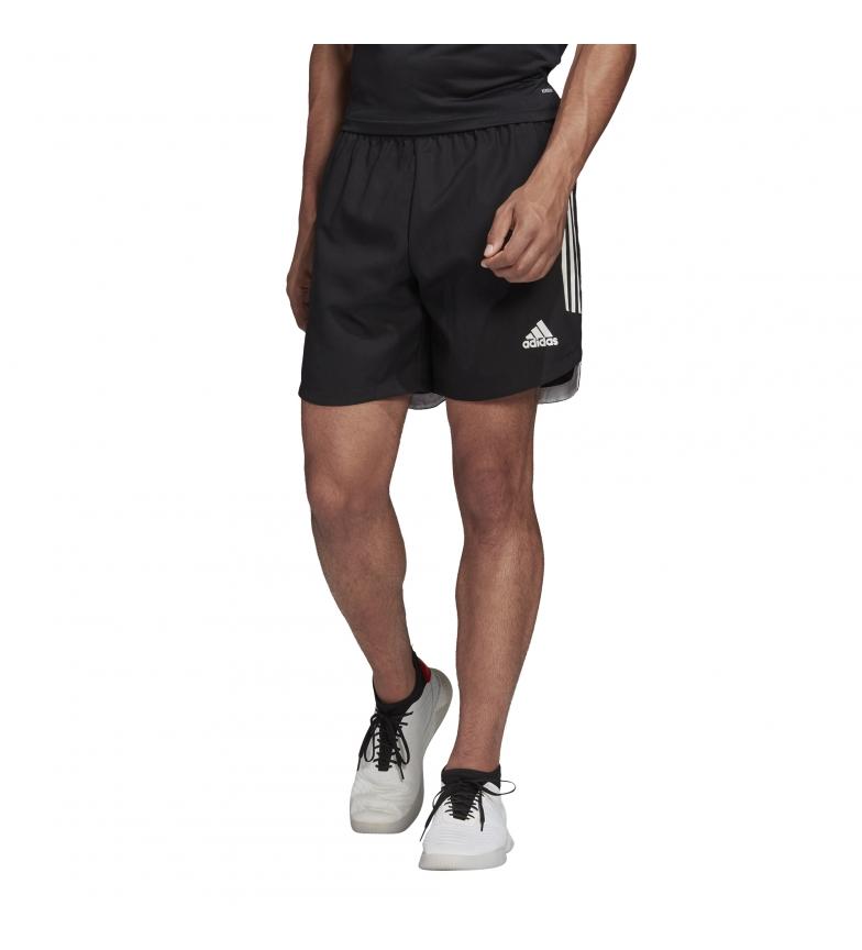 Comprar adidas Pants Condivo20 Shoy black