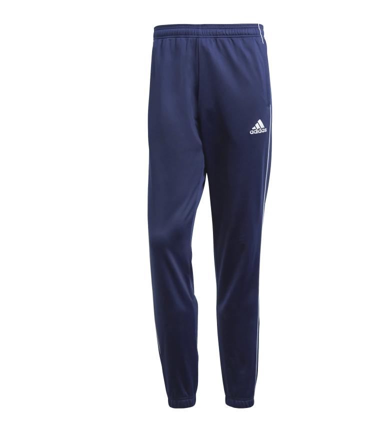 Comprar adidas Pantalones Core 18 marino