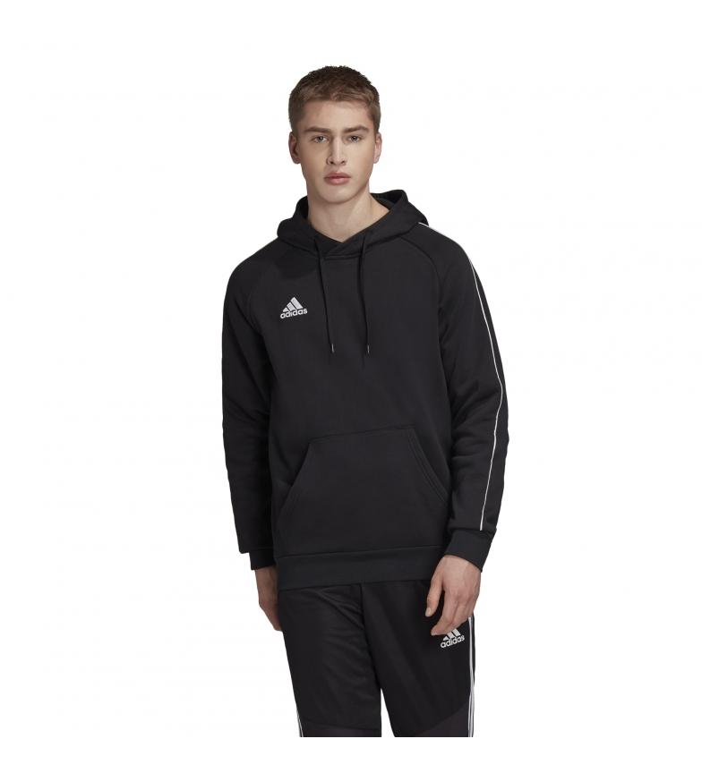 Comprar adidas Sweatshirt Core18 HOODY black