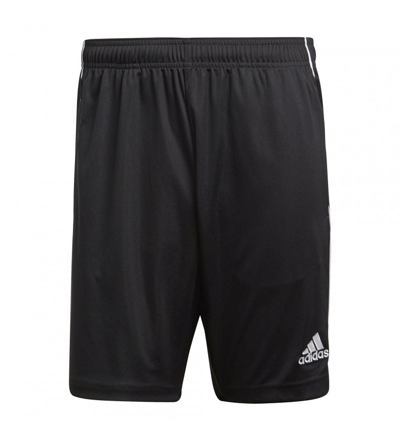 Comprar adidas Short Core18 TR SHO preto