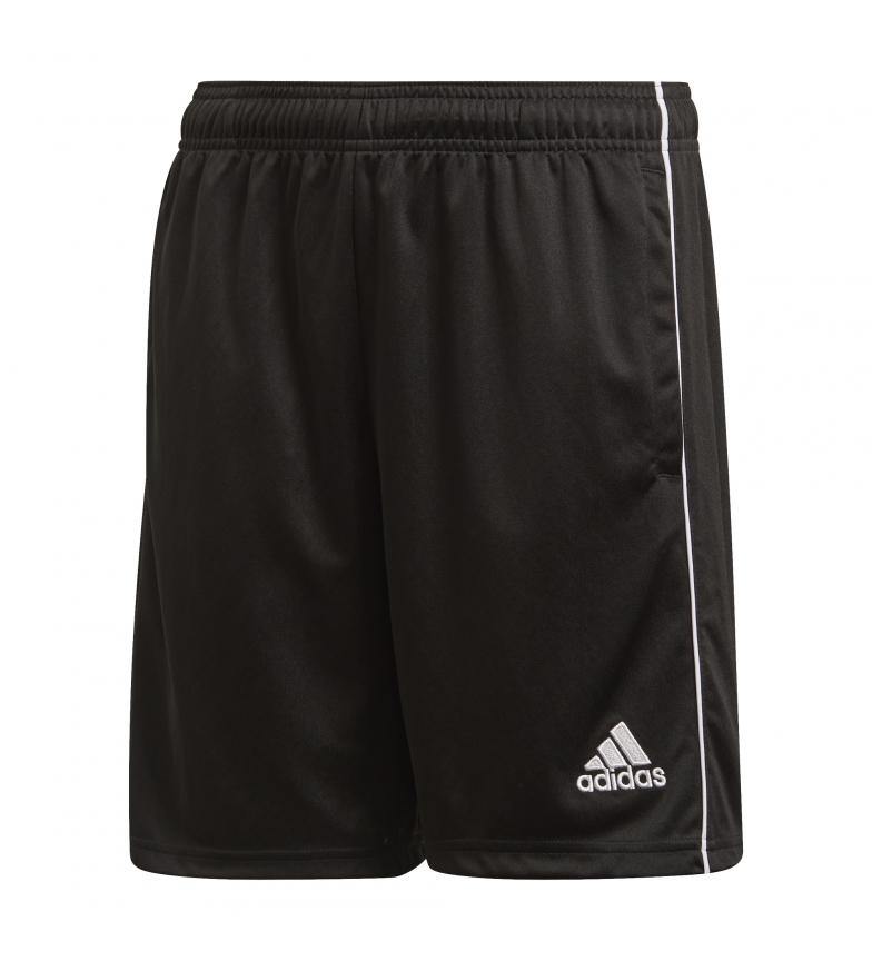Comprar adidas Pantalón corto Core18 TR SHO Y negro